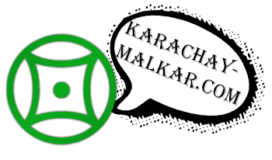 Karachay-Malkar